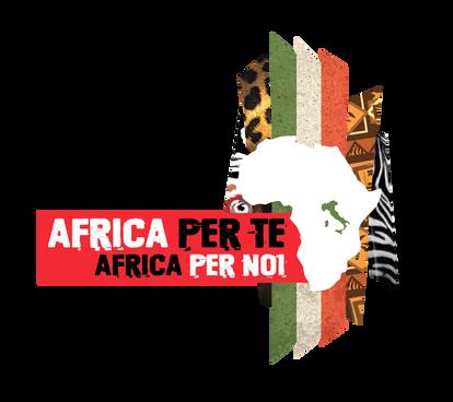 LOGO AFRICA.png