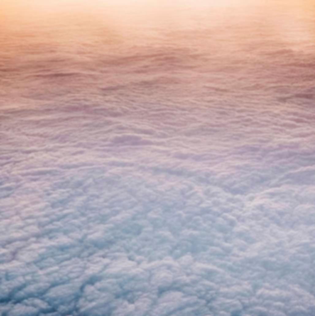 sfondo nubi 222.jpg