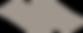 francesco sartori logo monocolore taglia