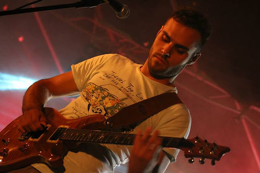 fra chitarra.jpg