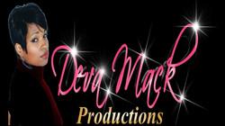 Deva Mack Productions