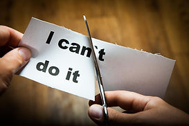 Motivation to do your best, mind trasfor