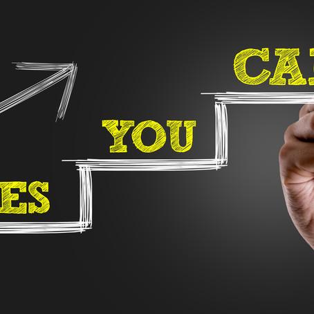Quelle différence entre estime de soi et confiance en soi?