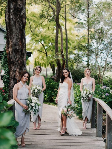 Aravina Wedding
