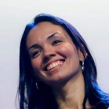 Geyssa Alencar.JPG
