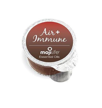Air+Immune Essential Oil Blend Pod