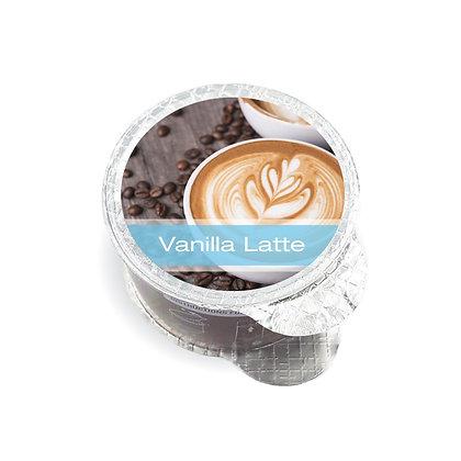 Vanilla Latte Fragrance Pod