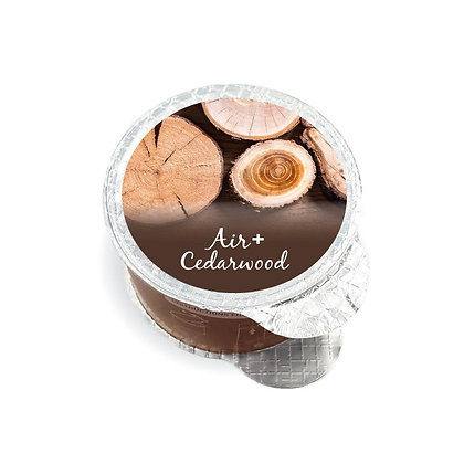 Air+ Cedarwood Essential Oil