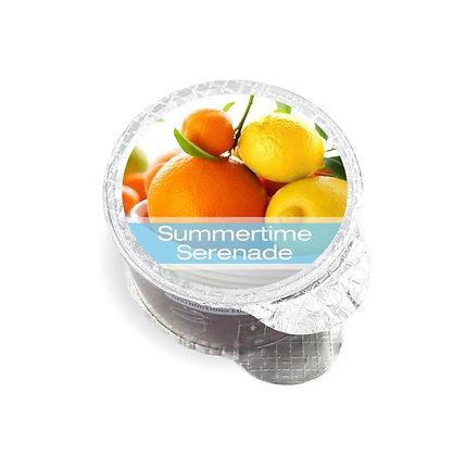 Summertime Serenade Fragrance Pod