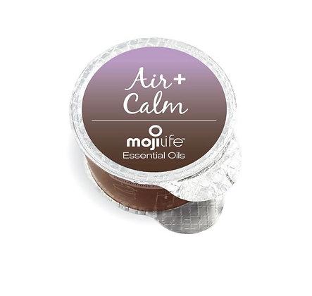 Air+Calm Essential Oil Blend Pod