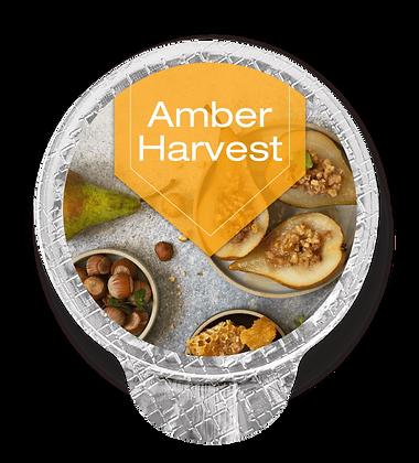 Amber Harvest Fragrance Pod
