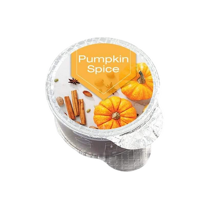 Pumpkin Spice Fragrance Pod