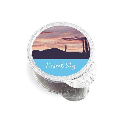 Desert Sky Fragrance Pod