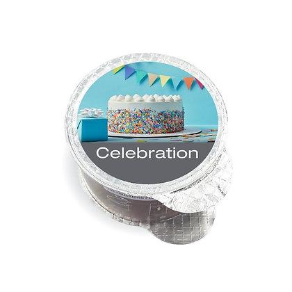 Celebration Fragrance Pod (Take Me Back)