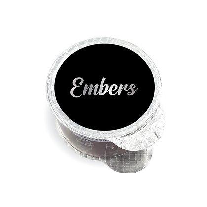 Embers - Black Label Fragrance Pod