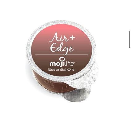 Air+Edge Essential Oil Pod
