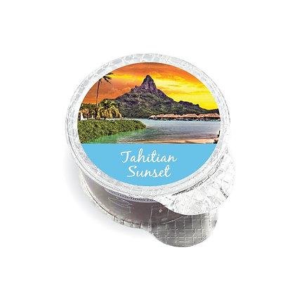 Tahitian Sunset Fragrance Pod
