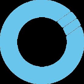 MojiLife Blue Circle Logo-05.png