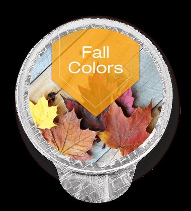 Fall Colours Fragrance Pod