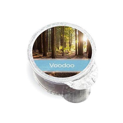 Voodoo Fragrance Pod