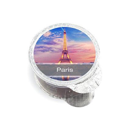 Paris Fragrance Pod (Take Me Away)