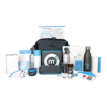 MojiLife Elite Kit