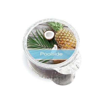 Poolside Fragrance Pod