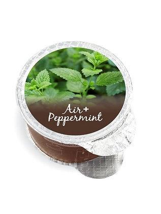 Air+Peppermint Essential Oil Pod