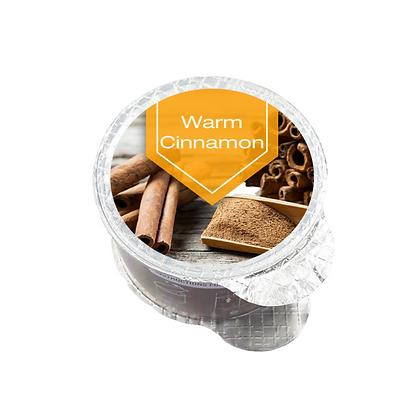Warm Cinnamon Fragrance Pod