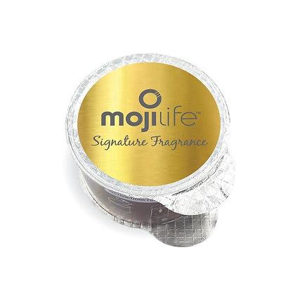MojiLife Signature Fragrance Pod