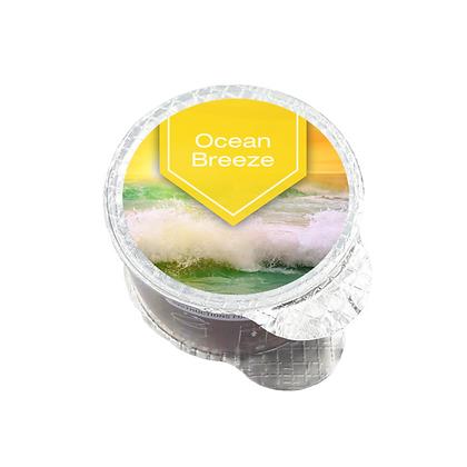 Ocean Breeze Fragrance Pod