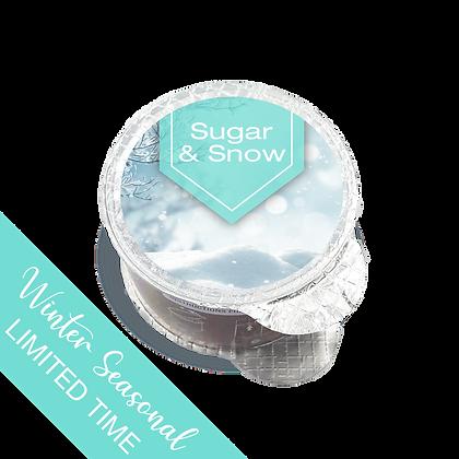 Sugar & Snow Fragrance Pod