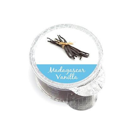 Madagascar Vanilla Fragrance Pod