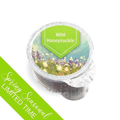 Wild Honeysuckle Fragrance Pod