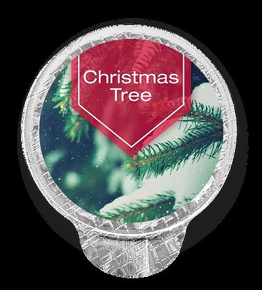 Christmas Tree Fragrance Pod