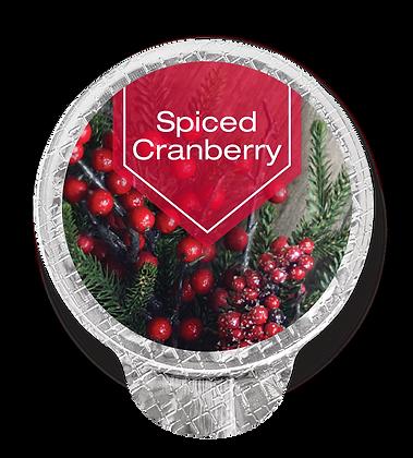 Spiced Cranberry Fragrance Pod