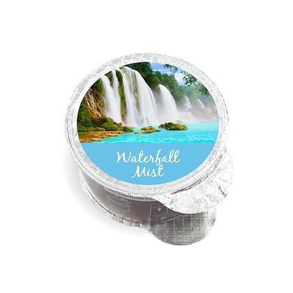 Waterfall Mist Fragrance Pod