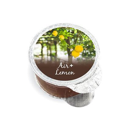 Air+Lemon Essential Oil Pod