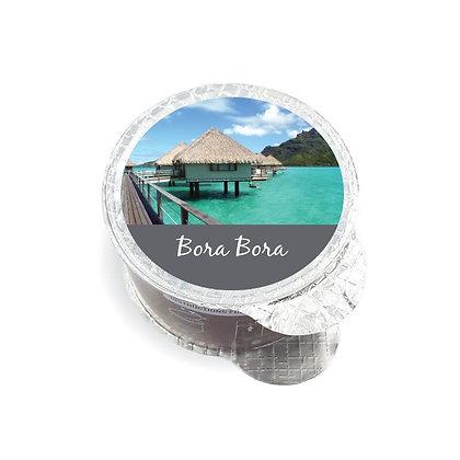 Bora Bora Fragrance Pod (Take Me Away)