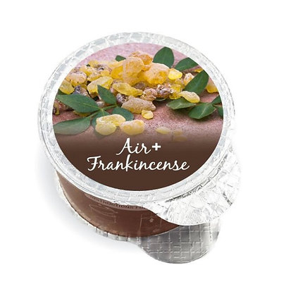 Air+Frankincense Essential Oil Pod