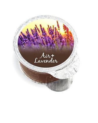 Air+Lavender Essential Oil Pod