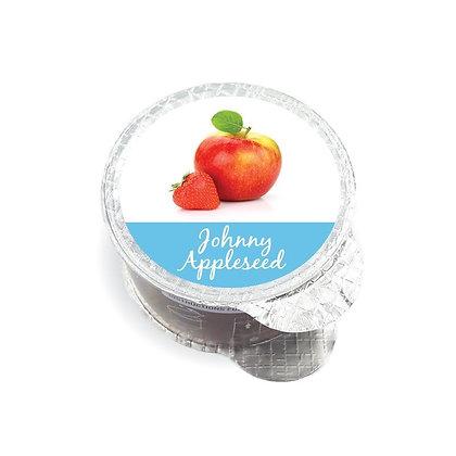 Johnny Appleseed Fragrance Pod