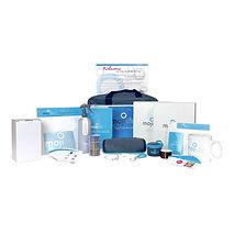 MojiLife Plus Kit