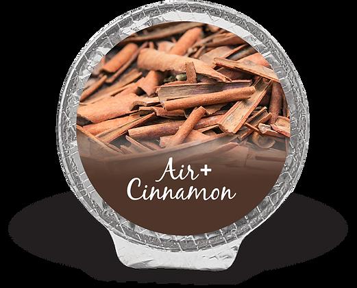 Air+ Cinnamon Essential Oil