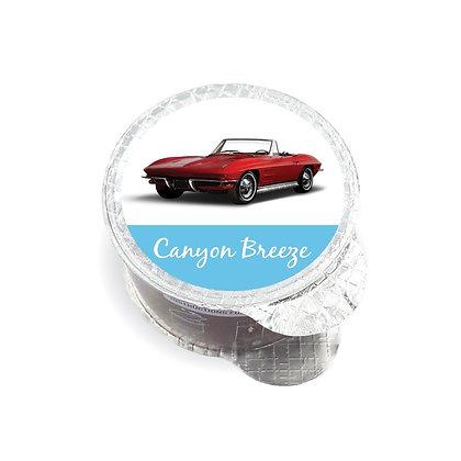 Canyon Breeze Fragrance Pod