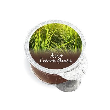 Air+Lemongrass Essential Oil Pod