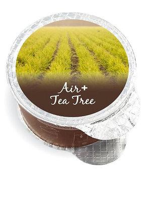 Air+Tea Tree Essential Oil Pod