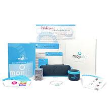 MojiLife Basic Kit