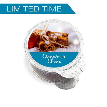 Cinnamon Cheer Fragrance Pod