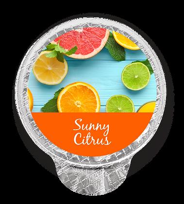 Sunny Citrus Fragrance Pod